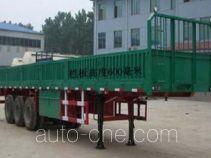Yangjia LHL9310 trailer
