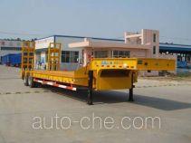 Yangjia LHL9353TDP lowboy