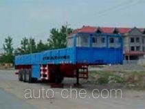 Yangjia LHL9340 trailer