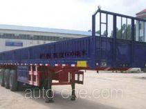 Yangjia LHL9400 trailer