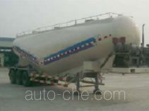 Yangjia LHL9400GFL bulk powder trailer