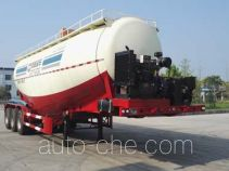 Yangjia LHL9400GXHB ash transport trailer
