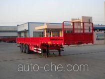 Yangjia LHL9400L trailer