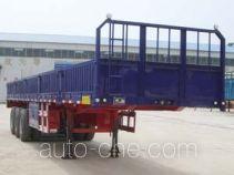 Yangjia LHL9401 trailer
