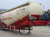 Yangjia LHL9401GFL bulk powder trailer