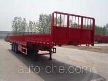 Yangjia LHL9402 trailer
