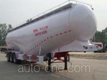 Yangjia LHL9402GFL bulk powder trailer