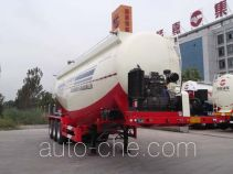 Yangjia LHL9402GXH ash transport trailer