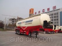Yangjia LHL9402GXHA ash transport trailer