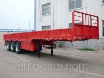 Yangjia LHL9402L trailer