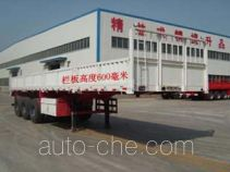 Yangjia LHL9403 trailer