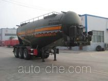 Yangjia LHL9403GXH ash transport trailer