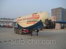 Yangjia LHL9404GXH ash transport trailer