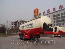 Yangjia LHL9404GXHA ash transport trailer
