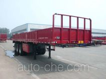 Yangjia LHL9404L trailer