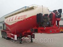Yangjia LHL9405GFL bulk powder trailer