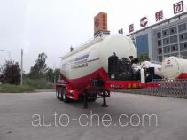 Yangjia LHL9405GXH ash transport trailer