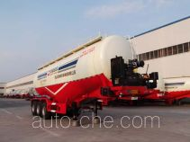 Yangjia LHL9406GXH ash transport trailer