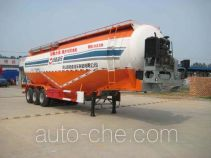 Yangjia LHL9408GXH ash transport trailer