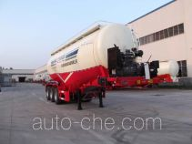 Yangjia LHL9409GXH ash transport trailer