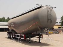 Ruiao LHR9400GFL low-density bulk powder transport trailer