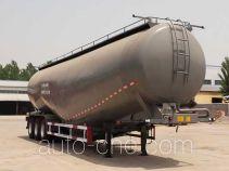 瑞傲牌LHR9400GFL型低密度粉粒物料运输半挂车