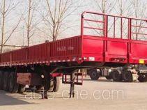 Ruiao LHR9401 trailer