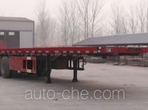 Ruiao LHR9401TPB flatbed trailer