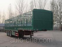 Ruiao LHR9402CCY stake trailer
