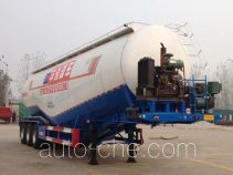 Ruiao LHR9402GFL low-density bulk powder transport trailer