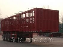 Ruiao LHR9403CCY stake trailer