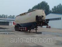 Huasheng Shunxiang LHS9401GXH ash transport trailer