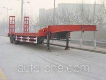 Taicheng LHT9200TDP lowboy