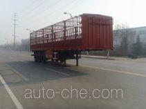 Taicheng LHT9280CLXY stake trailer