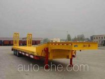 Taicheng LHT9280TDP lowboy