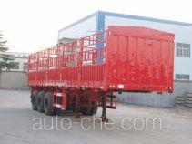 Taicheng LHT9331CLXY stake trailer