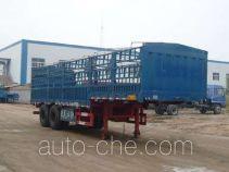Taicheng LHT9351CLXY stake trailer