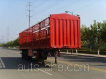 Taicheng LHT9400CLXY stake trailer