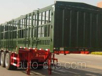 Taicheng LHT9400CLXYD stake trailer