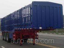 Taicheng LHT9401CLXYD stake trailer