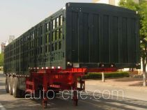 Taicheng LHT9402CLXYD stake trailer