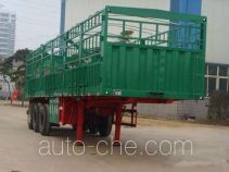 Taicheng LHT9403CLXY stake trailer