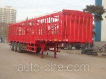 Taicheng LHT9404CLXY stake trailer