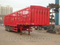 Taicheng LHT9404CCY stake trailer