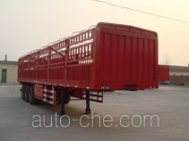 Luyue LHX9320CXY stake trailer