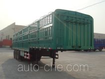 Luyue LHX9281CXY stake trailer