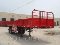 Luyue LHX9300 trailer