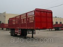 Luyue LHX9300CXY stake trailer
