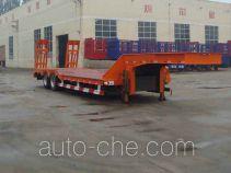Luyue LHX9351TDP lowboy