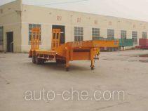 Luyue LHX9353TDP lowboy